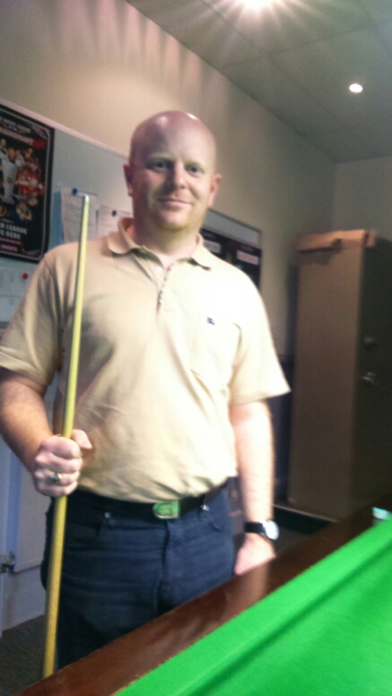 Thumbnail image for https://huddersfieldsnooker.com/Picture Gallery/General/Andy Wright - Marsh Lib A - Hig.jpg