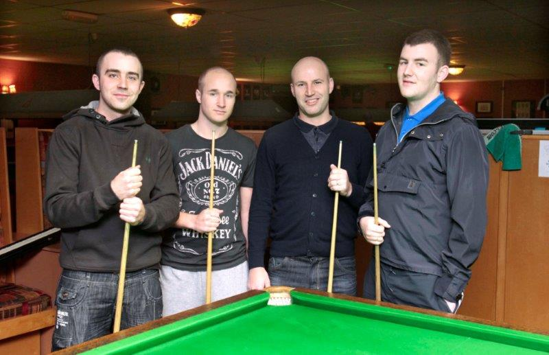 Thumbnail image for https://huddersfieldsnooker.com/Picture Gallery/General/Canalside A Team.jpg