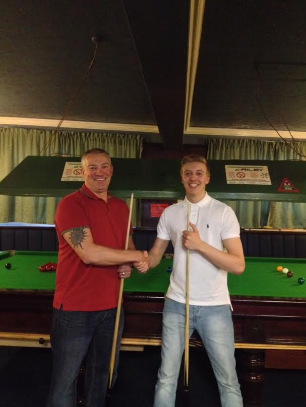 Thumbnail image for https://huddersfieldsnooker.com/Picture Gallery/General/Dave and Josh Wenzel _ Open Sno.jpg