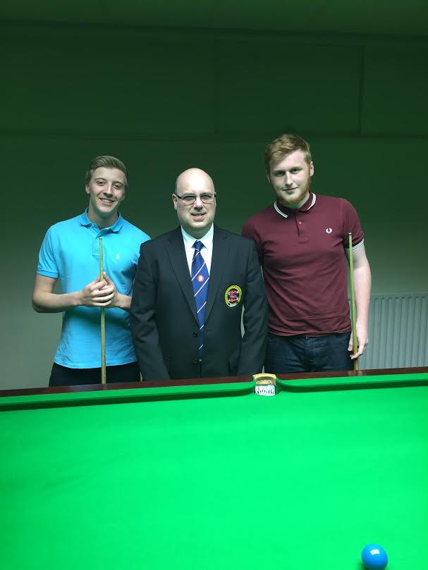 Thumbnail image for https://huddersfieldsnooker.com/Picture Gallery/General/Junior Championship_Left to rig.jpg