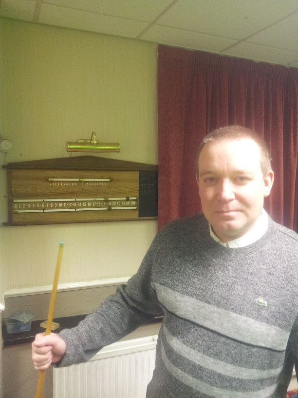 Thumbnail image for https://huddersfieldsnooker.com/Picture Gallery/General/Lee Moseley - Netherton Con B.jpg