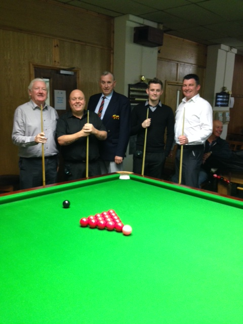 Thumbnail image for https://huddersfieldsnooker.com/Picture Gallery/General/Leonard Oldham Pairs Final.jpg