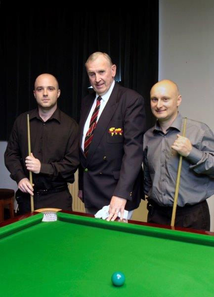 Thumbnail image for https://huddersfieldsnooker.com/Picture Gallery/General/Snooker championship final -  M.jpg