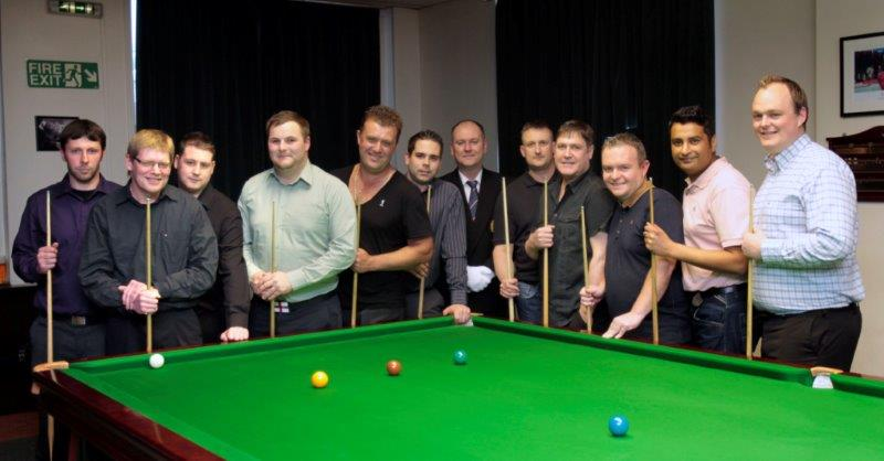 Thumbnail image for https://huddersfieldsnooker.com/Picture Gallery/General/Team championship final - Milns.jpg