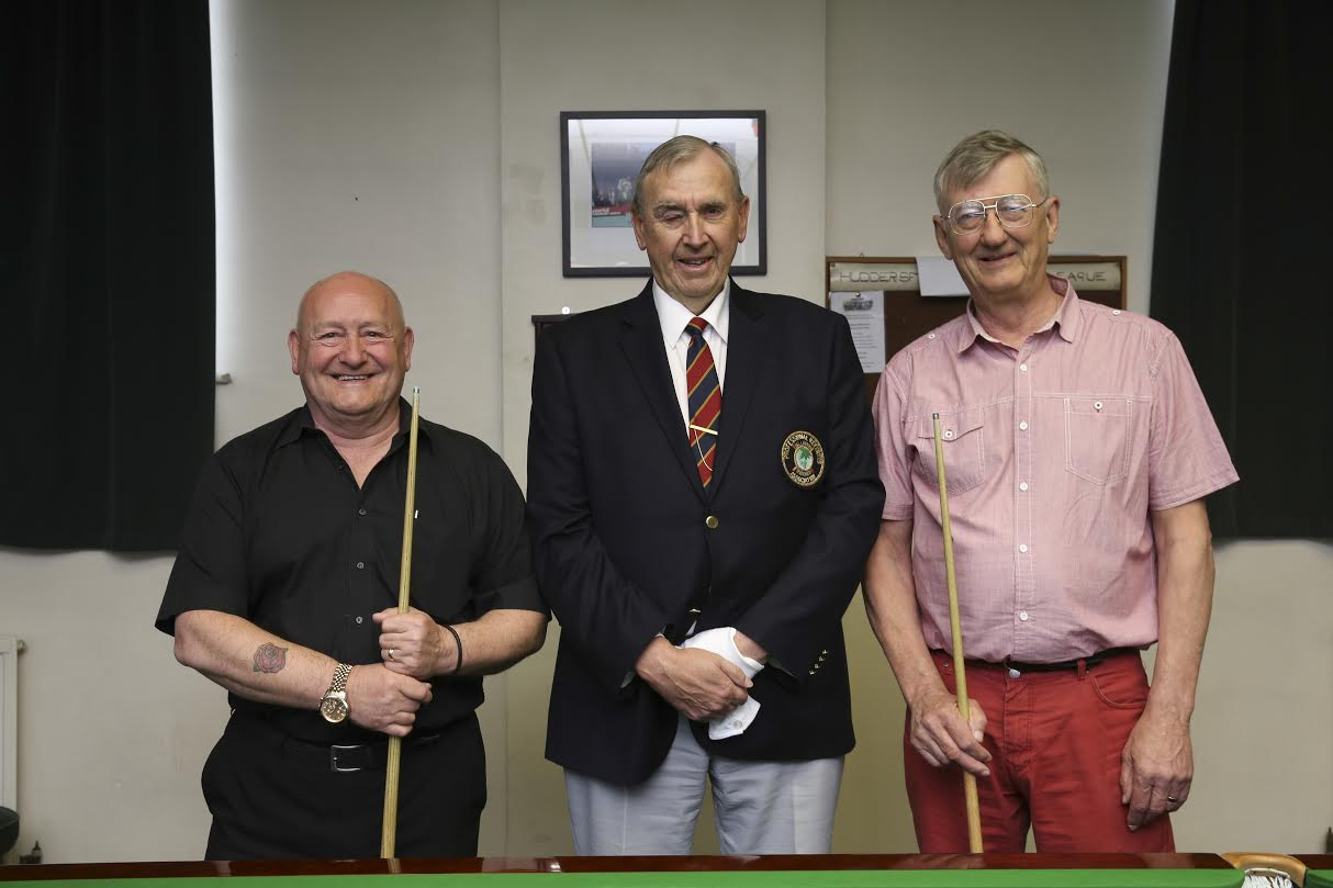 Thumbnail image for https://huddersfieldsnooker.com/Picture Gallery/General/Vets Final_2015 - Left to right.jpg