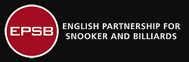 English Partnership for Snooker & Billiards